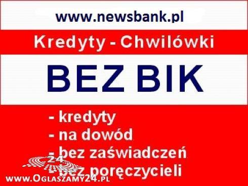 W Ultra pożyczki na dowód bez zaświadczeń do domu klienta BK05